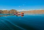vodno-motornii-turizm(25).jpg