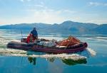 vodno-motornii-turizm(26).jpg