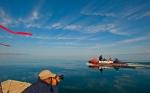 vodno-motornii-turizm(27).jpg