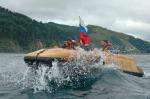 vodno-motornii-turizm(28).jpg