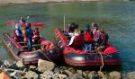 vodno-motornii-turizm(3).jpg
