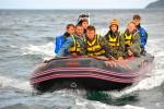 vodno-motornii-turizm(31).jpg