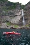 vodno-motornii-turizm(33).jpg