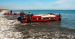 vodno-motornii-turizm(34).jpg
