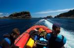 vodno-motornii-turizm(37).jpg