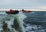 vodno-motornii-turizm(39).jpg