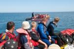 vodno-motornii-turizm(6).jpg