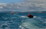 vodno-motornii-turizm(7).jpg