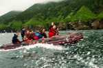 vodno-motornii-turizm(8).jpg