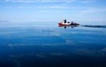 vodno-motornii-turizm(9).jpg
