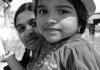 427kt_india(25).jpg