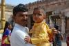 fhm7t_india(56).jpg