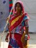 mcqig_india(38).jpg