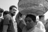 qjohs_india(50).jpg