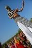 tbijr_india(135).jpg